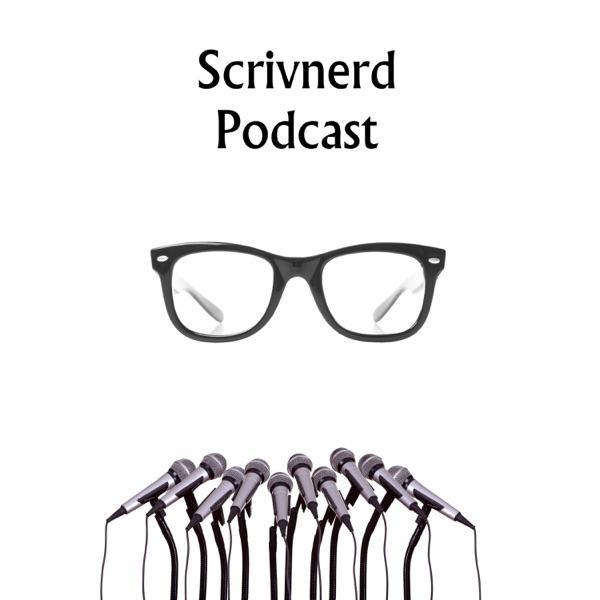 Scrivnerd Podcast - Scrivnerd com   Listen Notes