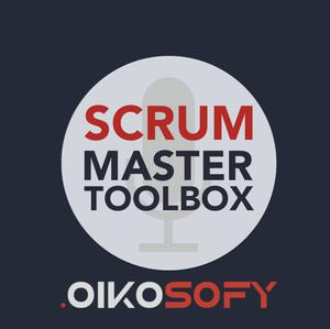 Best Tech News Podcasts (2019): Scrum Master Toolbox Podcast