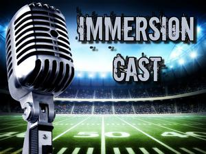 Immersion Cast Intro - SCUFFLE Immersion (podcast) | Listen Notes