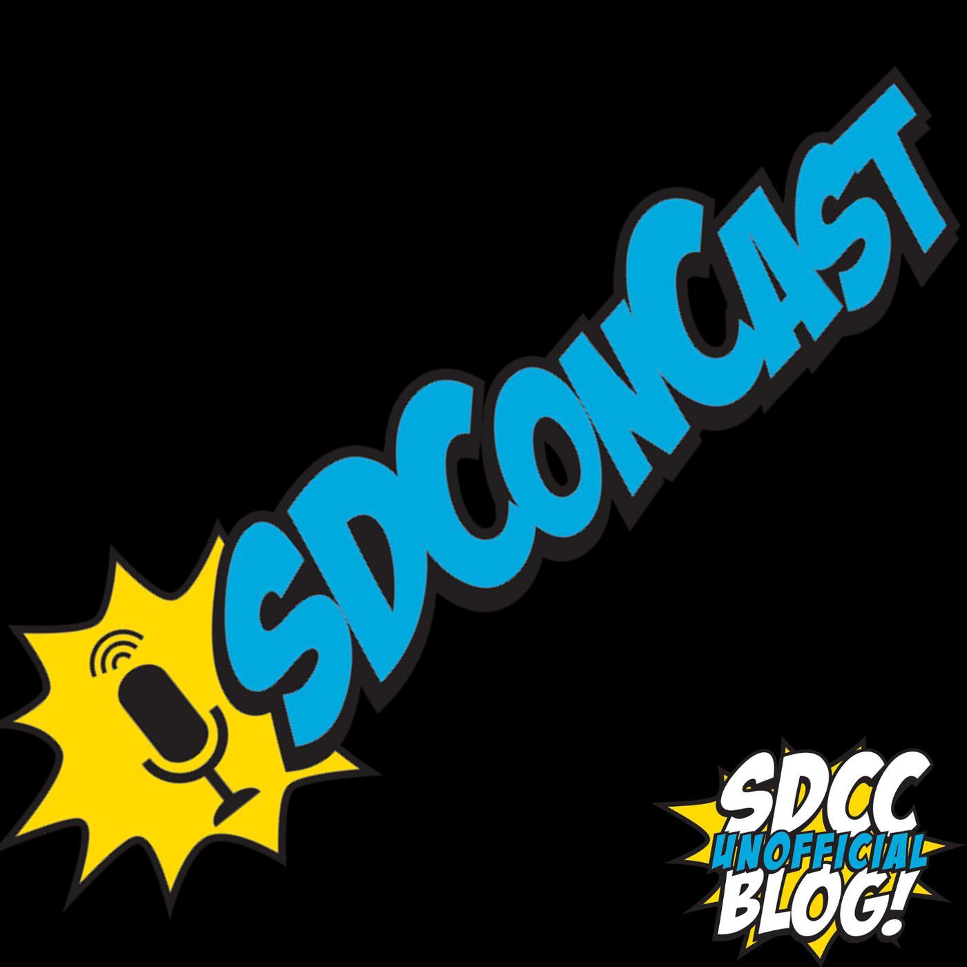 comic con registration 2020