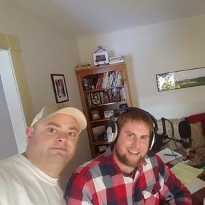 Best Training Podcasts (2019): Season 1