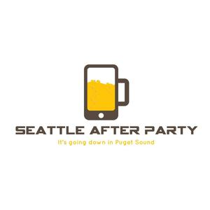 Seattle After Party