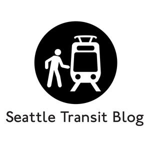 Podcast – Seattle Transit Blog