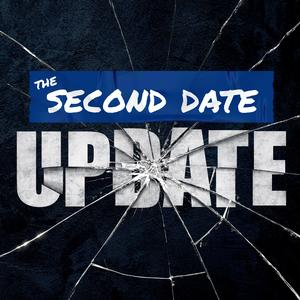 Second Date Update On The :10s Podcasts