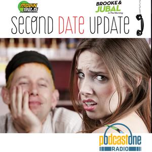 Die besten Comedy-Interviews-Podcasts (2019): Second Date Update