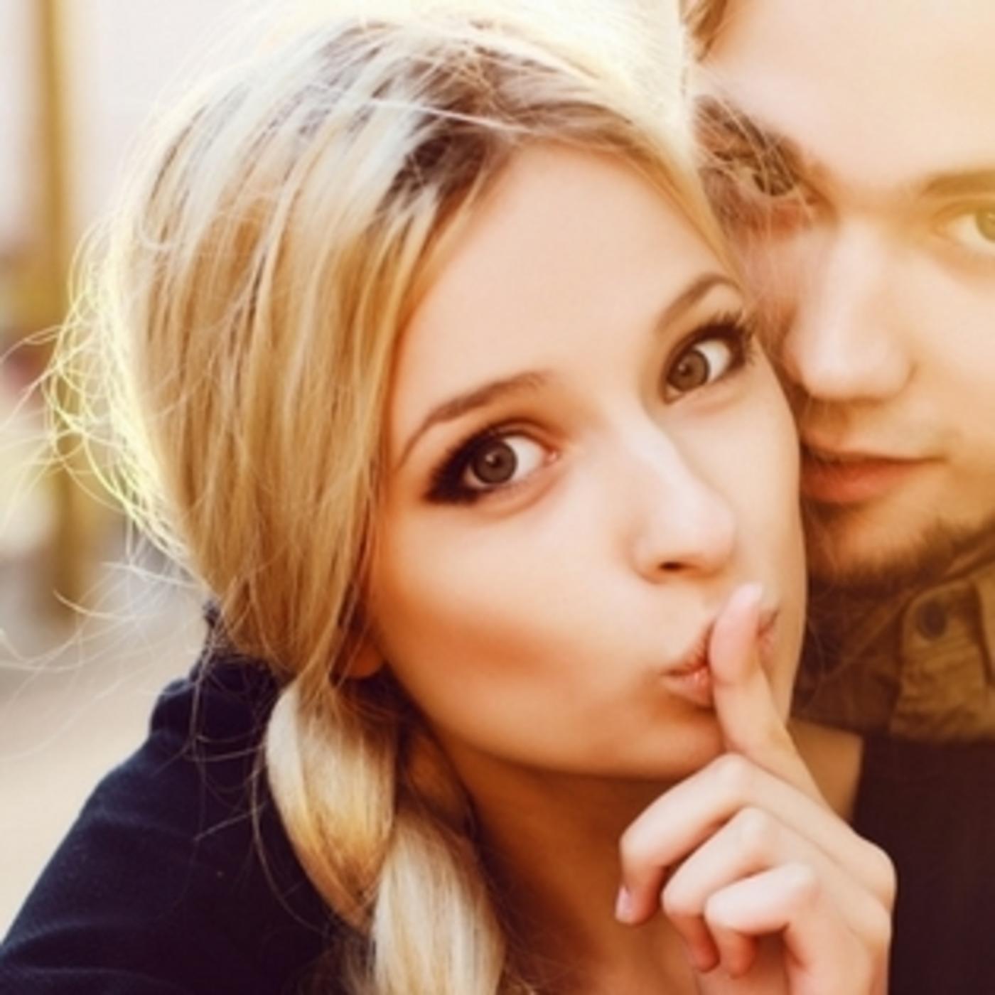 Kjærlighet systemer online dating