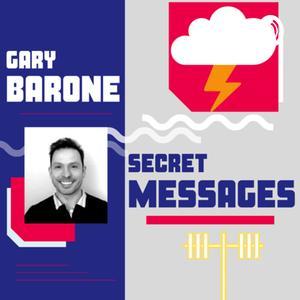 Secret Messages