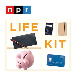 Best Personal Finance Podcasts (2019): Secrets Of Saving And Investing