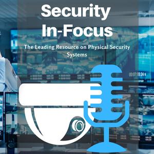 Best Management Podcasts (2019): Security In-Focus