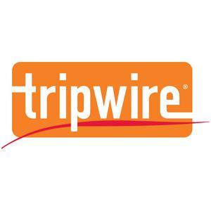 Security Slice by Tripwire