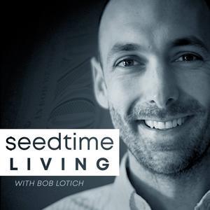 SeedTime Living