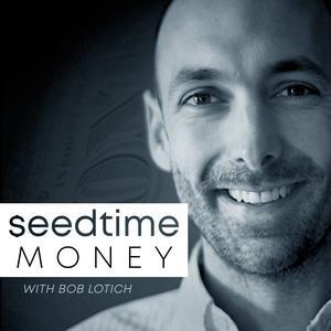 SeedTime Money & Living