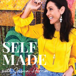 Best Careers Podcasts (2019): Self Made Podcast