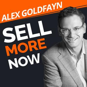 Best Marketing Podcasts (2019): Sell More Now
