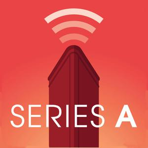 Series A - Startup Stories, host Laurel Touby (mediabistro founder)