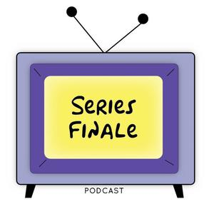 Die besten Impro-Comedy-Podcasts (2019): Series Finale