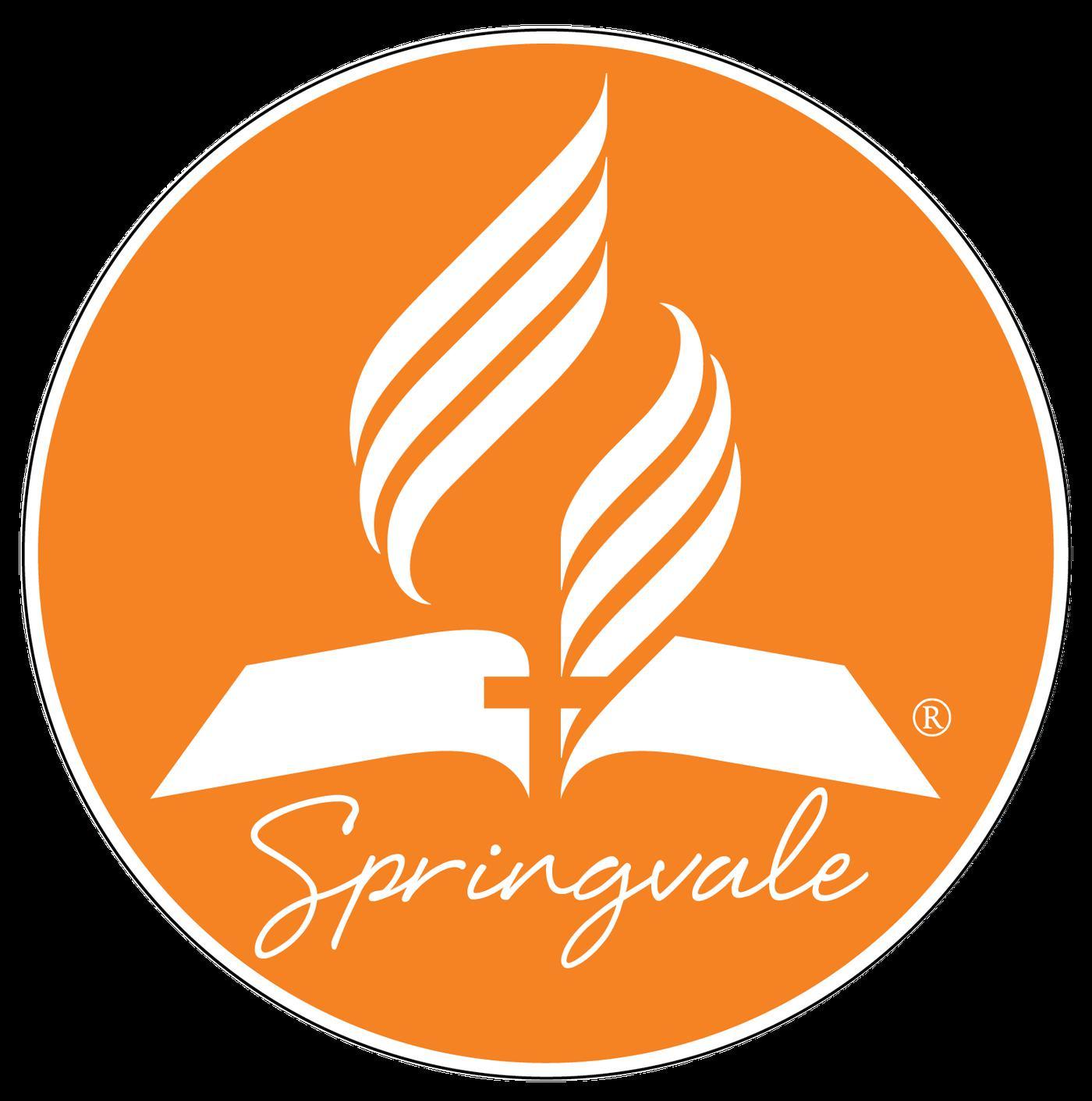 Sermons 2018 Audio – Springvale Seventh-day Adventist Church