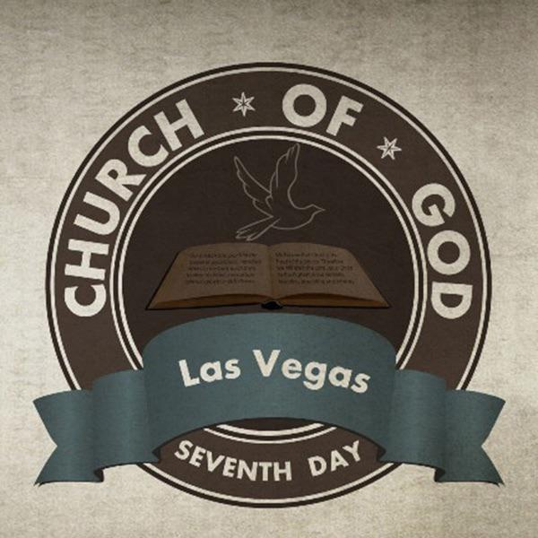 Sermons – Church of God (Seventh Day) (podcast) - Church of