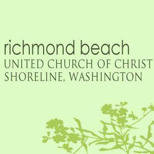 Richmond Beach United Church of Christ