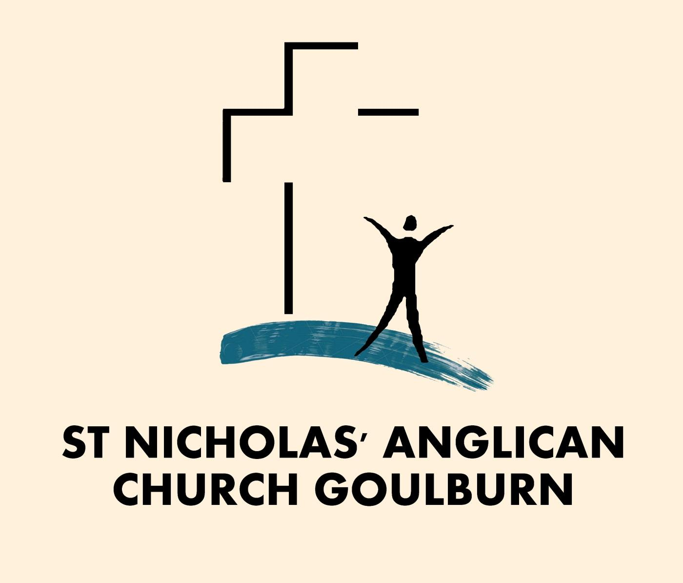 Sermons from the Family Service @ St Nicholas' Anglican