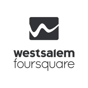 7 Pillars Of Wisdom: Part 5 - Sermons – West Salem Foursquare Church