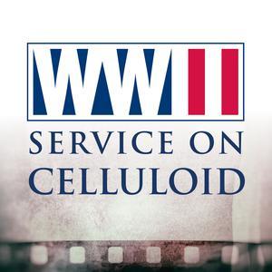 Service On Celluloid