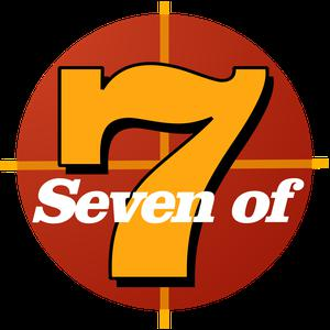 Seven of Seven