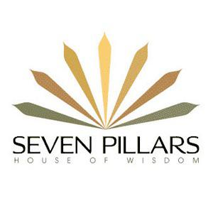 Seven Pillars House of Wisdom
