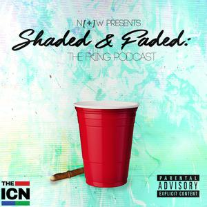 Shaded & Faded: Presented by NOIR + wanderlust
