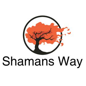Shaman's Way