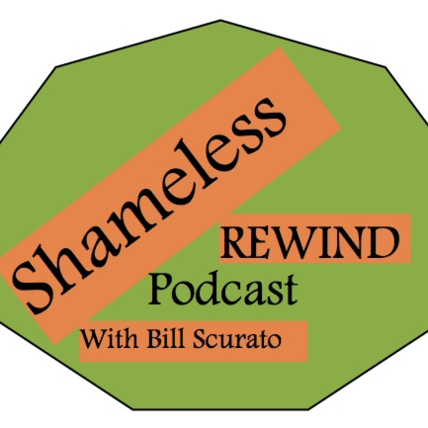 Shameless Rewind Podcast S5,E7