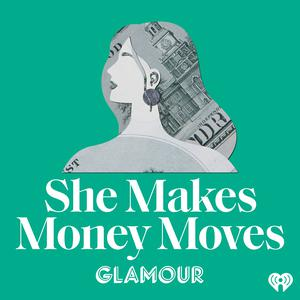 Best Business Podcasts (2019): She Makes Money Moves