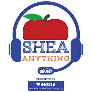 Die besten Professionell-Podcasts (2019): Shea Anything