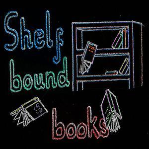 Shelf Bound Books