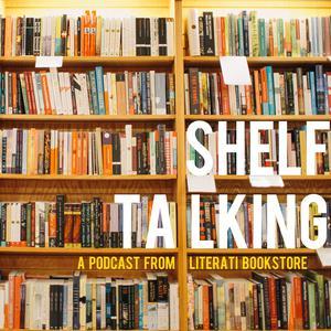 Shelf Talking