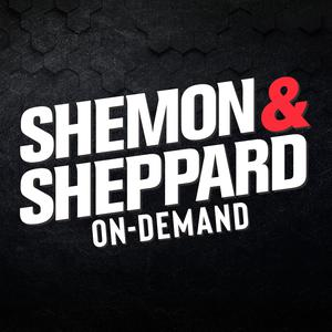 Shemon & Sheppard On Demand