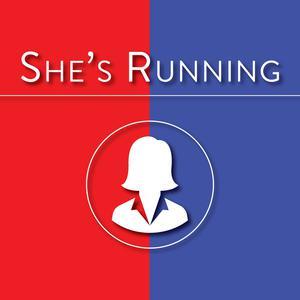 She's Running