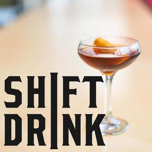 Shift Drink