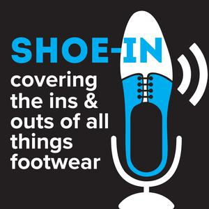 Shoe-In