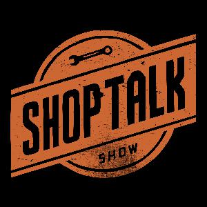 ShopTalk » Podcast Feed