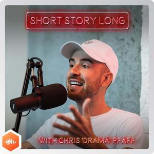 Short Story Long
