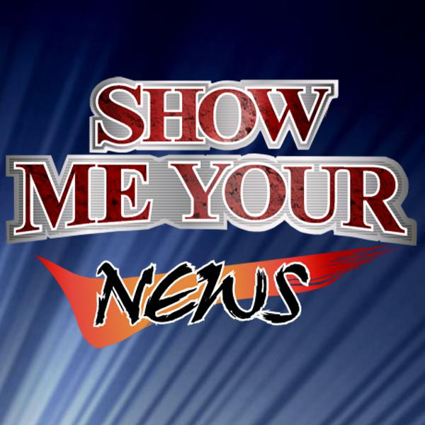 Show Me Your News (podcast) - Youko   Listen Notes