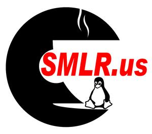 Show-mp3 – Sunday Morning Linux Review