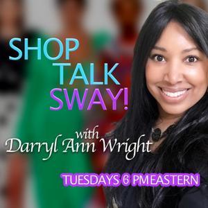 Show Talk Sway!