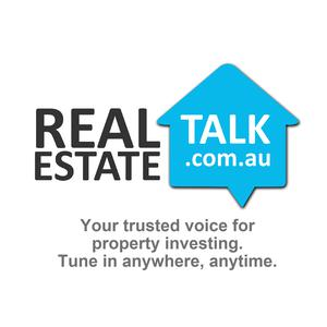 Real Estate Talk |