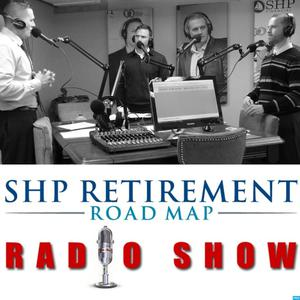 SHP Retirement Road Map® Show