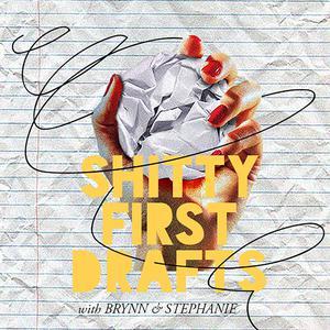 Sh*tty First Drafts