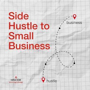 Best Entrepreneurship Podcasts (2019): Side Hustle to Small Business