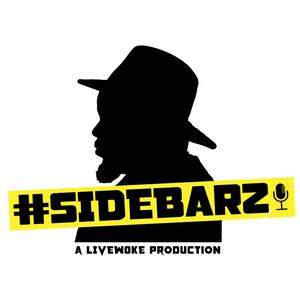 #Sidebarz: The Production