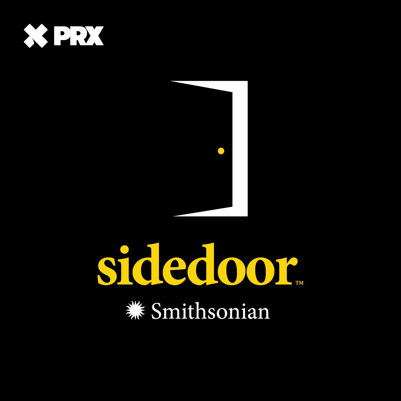 Sidedoor
